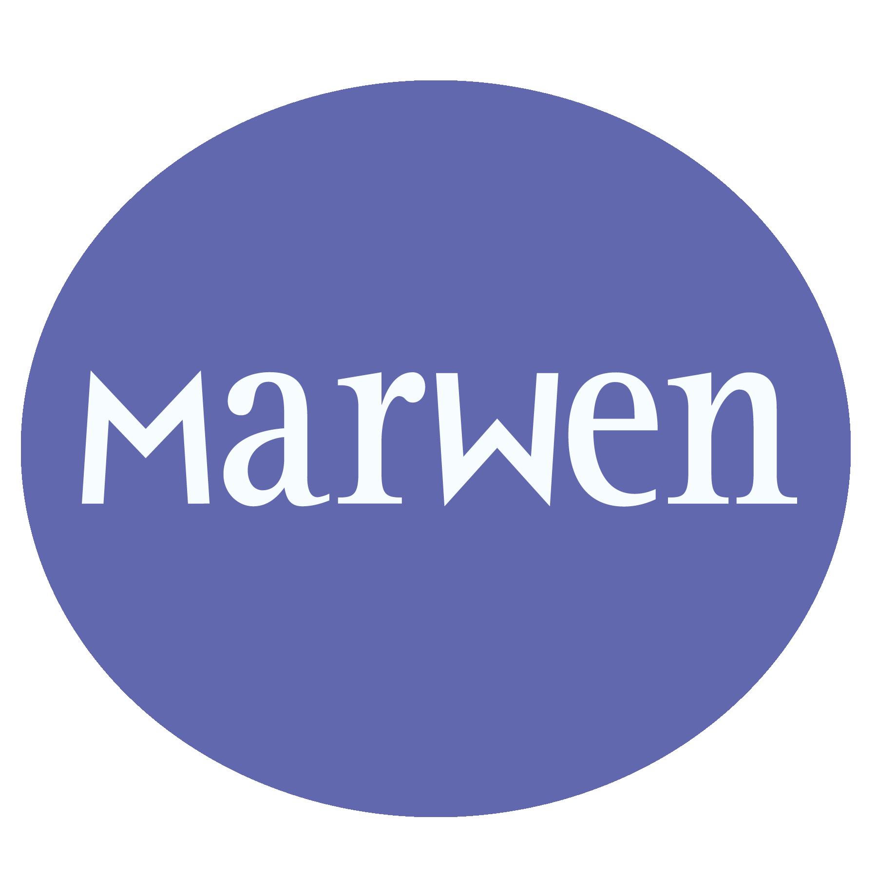 Marwen Logo 1800X1800 Px