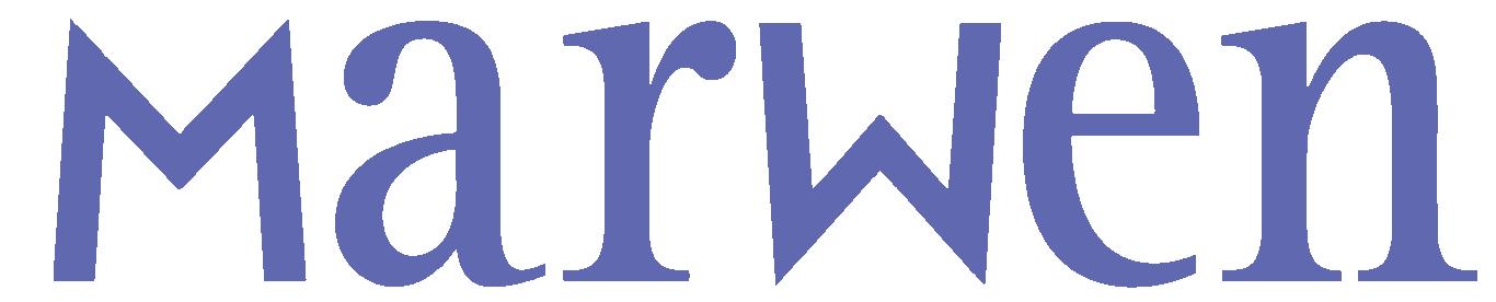 Marwen logo 01