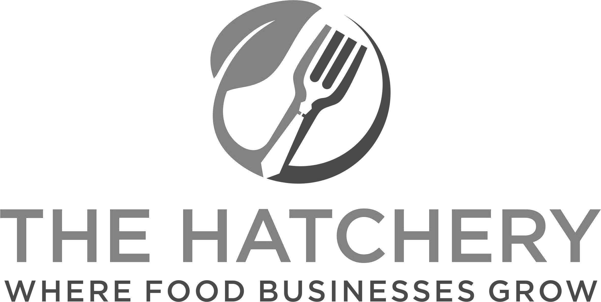 The Hatchery Hanover 2 Bw
